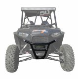 Polaris RZR XP1000 and S 900 Front Bumper XP4
