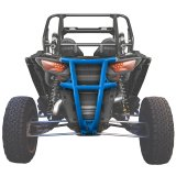 RZR XP1000 Rear Bumper